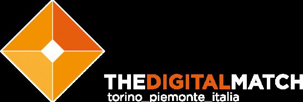 thedigitalmatch_bianco